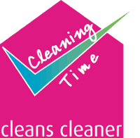 Tiled Floor Cleaning & Sealing Services in Oakham-Uppingham